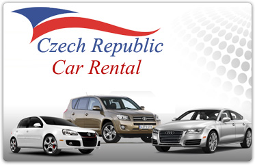 Czech Republic Car Rental